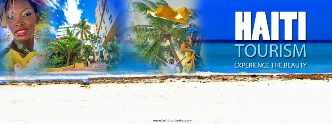 Haiti Tourism Photo