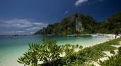 Ko Phi Phi Island- Photo credit to Tourism Authority of Thailand