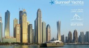 Sunreef Yachts to attend DIBS 2016