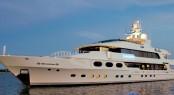 Casino Royale Palm Beach