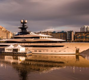 Prestige London and The London Yacht, Jet & Prestige Car Show 2016 to feature globe's most exclusive luxury items