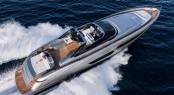 Riva 88 Florida by Officina Italiana Design