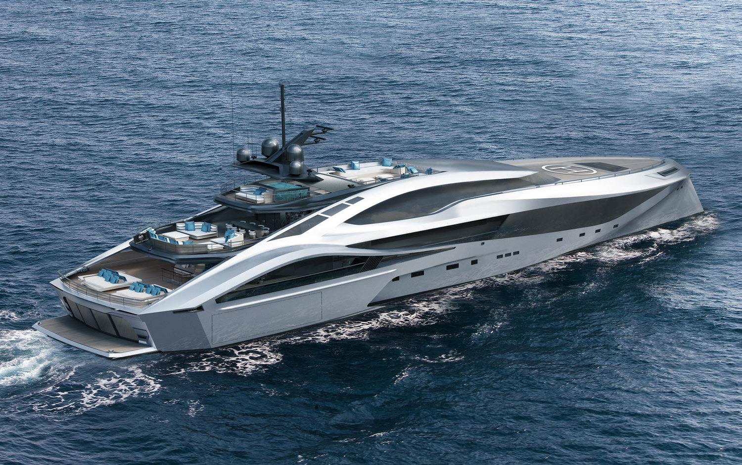 009-Recovered2 - Copy — Yacht Charter & Superyacht News