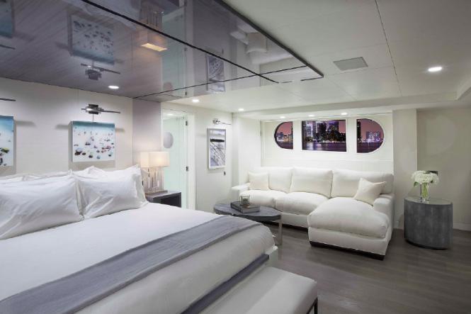 BG - suite