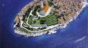 Croatia luxury yacht charter