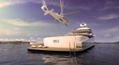 Design Purity-Monaco-Helicopter