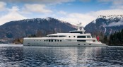 amels-superyacht-event