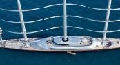 sailing-yacht-maltese-falcon3