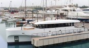 26m wallyace Wally Casa launched