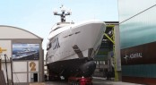 Admiral C Force 50
