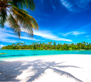 Yachting and Charter in the South Pacific: Revamped Micro Website Launched by SPTO