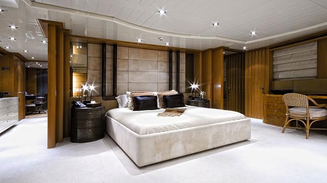 KIJO - Owner Suite