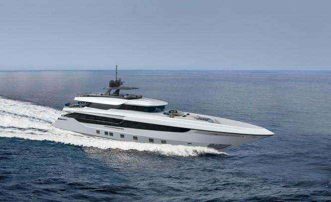 yacht-mangusta-oceano-42
