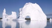 Greenland2.1ac
