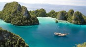 Luxury-yacht-Si-Datu-Bua-Indonesia