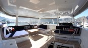 OpenOcean800ExpeditionCatamaran (19)