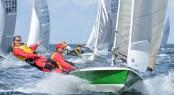 SAP 505 World Championships