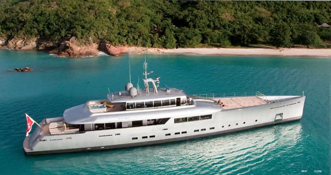 Superyacht in BALI-1024x543