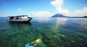 Manado, Sulawesi