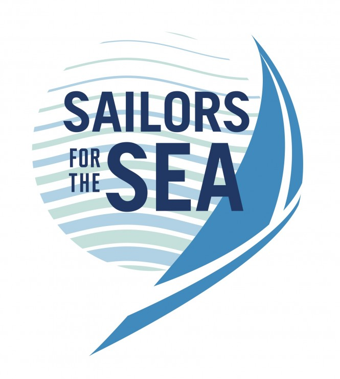 Sailors for the Sea Logo HR PRG