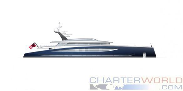 17768-royal-huisman-unveil-the-dart65-motor-yacht