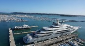 Auckland Superyachts