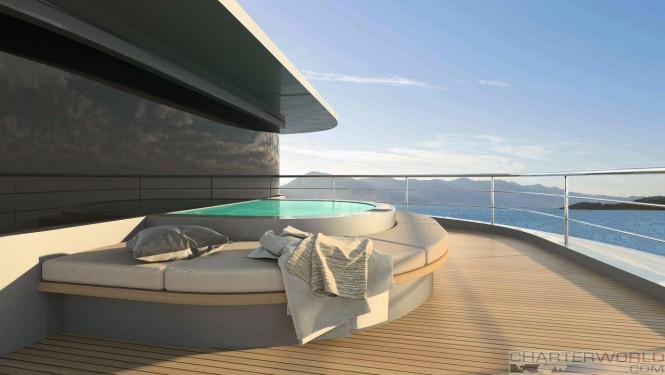 commander-a-42-5-m-explorer-motor-yacht-deck