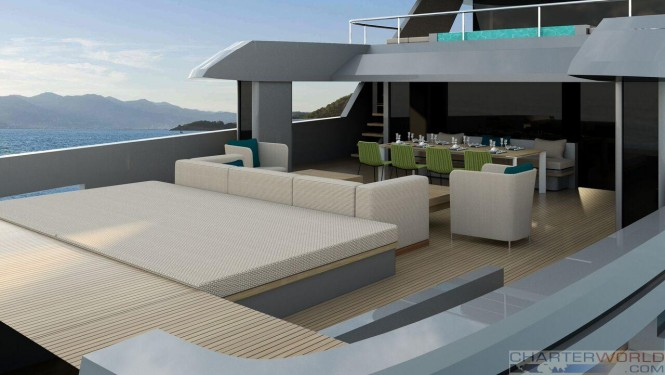 commander-a-42-5-m-explorer-motor-yacht-main-deck