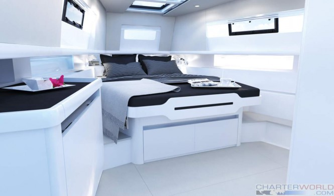 fjord_42open_01_interior_owners_cabin_01_white_16072016