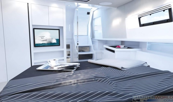 fjord_42open_02_interior_owners_cabin_02_white_16072016-1