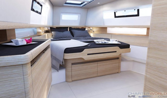 fjord_42open_05_interior_owners_cabin_01_16072016