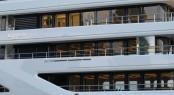 Feadship Superyacht AQUARIUS - image by Hanco Bol via Dutch Yachting 4
