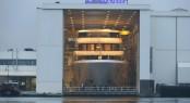 Feadship Superyacht AQUARIUS - image by Hanco Bol via Dutch Yachting 5