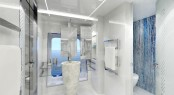 47m-owners-suite-bathroom-6july2015_view02-window-door-cubby-rev