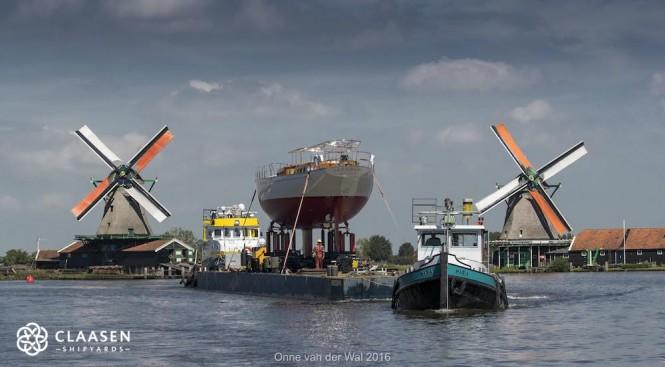 claasen-dutch-windmills-sailing-yacht-acadia