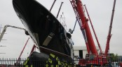 oceanco-yacht-y715-launch-of-88-8-m-bow-close-2-image-by-dutch-yachting