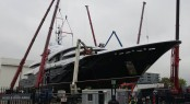 oceanco-yacht-y715-launch-of-88-8-m-profile-2-image-by-dutch-yachting