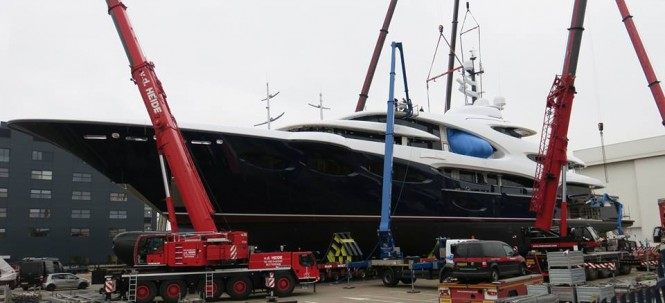 oceanco-yacht-y715-launch-of-88-8-m-profile-image-by-dutch-yachting