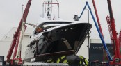 oceanco-yacht-y715-pre-launch-bow-image-by-dutch-yachting