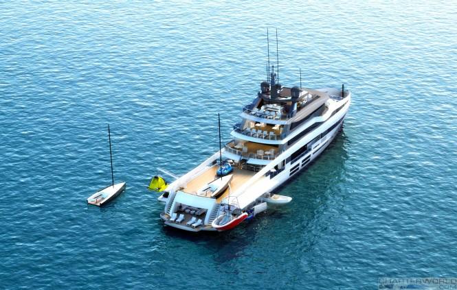 oceanemo-55-m-3