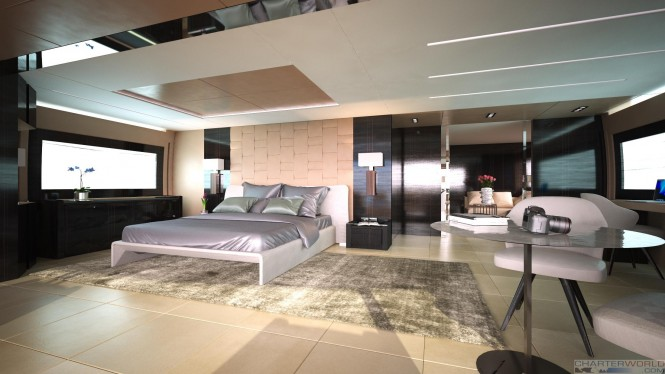 oceanemo-55-m_owner-suite-1