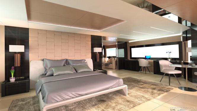 oceanemo-55-m_owner-suite-2