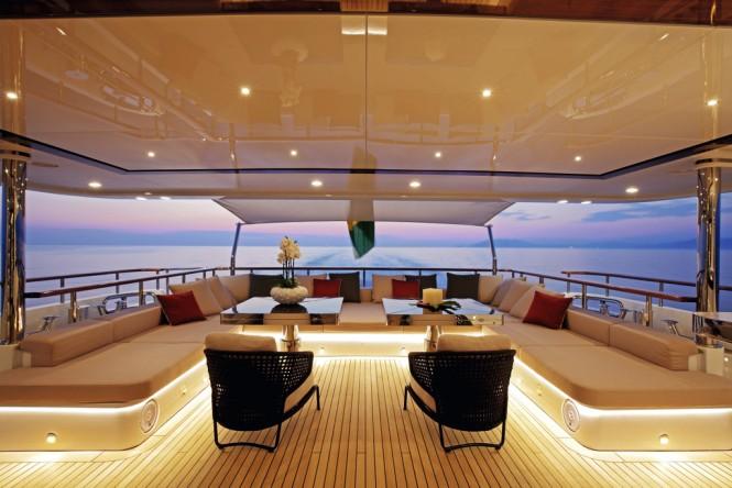 benetti-yacht-domani-aft-deck
