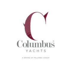 columbus-yachts