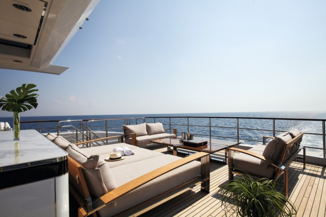 domani-superyacht-by-by-benetti