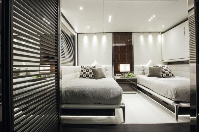 domani-twin-guest-suite