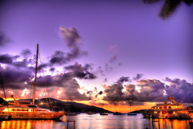 bvi-bitter-end-yacht-club-sunset-by-chaosbay