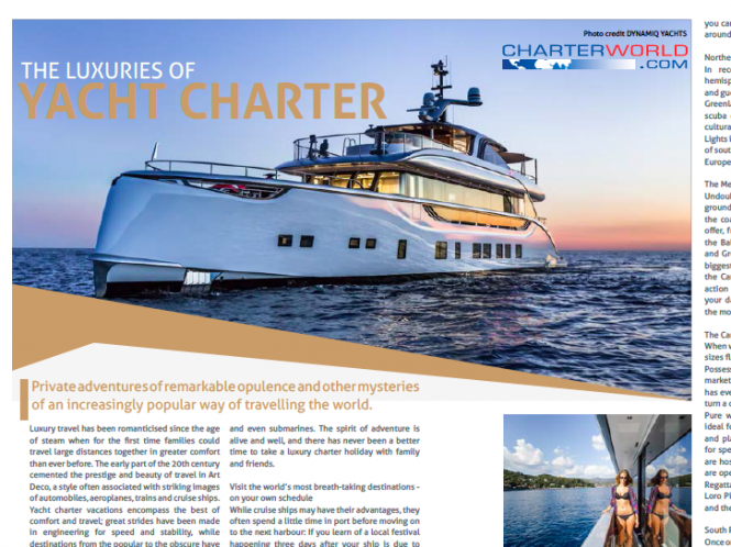 charterworld-family-office-elite-article