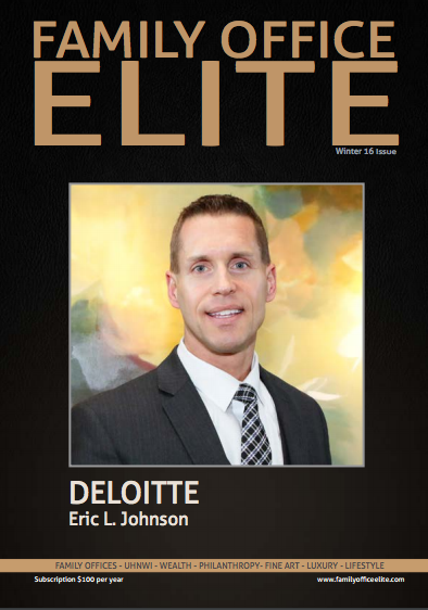 family-office-elite-cover