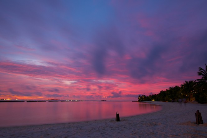 maldives-sunset-by-stefano-milan